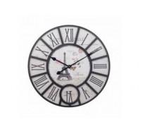 """Ρολόι τοίχου ART """"Paris"""""""