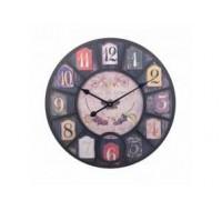 Ρολόι τοίχου ART
