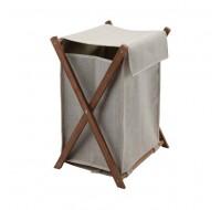 Laundry Basket 065