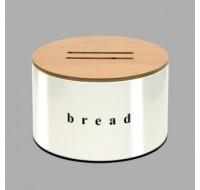 Ψωμιέρα Λευκή