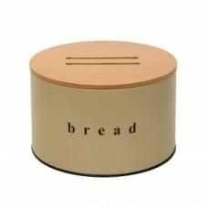 Ψωμιέρα Μπεζ ματ