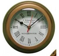 Ρολόι τοίχου ναυτικό