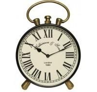 Επιτραπέζιο ρολόι 33 εκ.