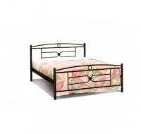 Κρεβάτι μεταλλικό 375