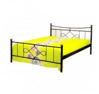 Κρεβάτι μεταλλικό 385
