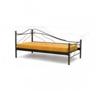 Καναπές μεταλλικός 800