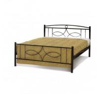 Κρεβάτι μεταλλικό 350